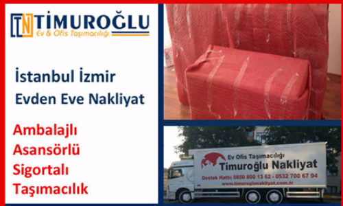 istanbul-izmir-nakliyat